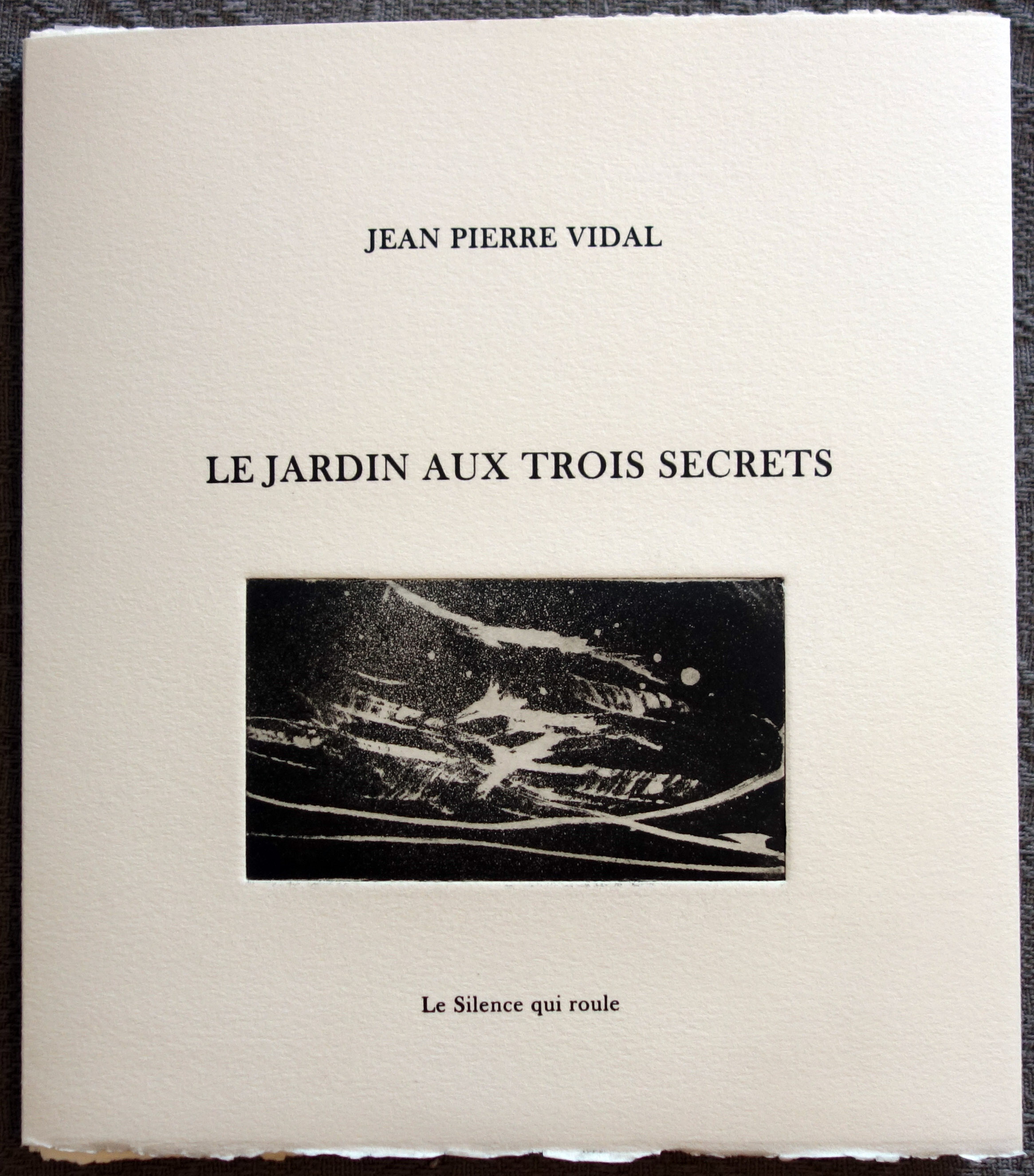 LE_JARDIN_AUX_TROIS_SECRETS_DSC03058