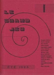 GRAND_JEU_N_1