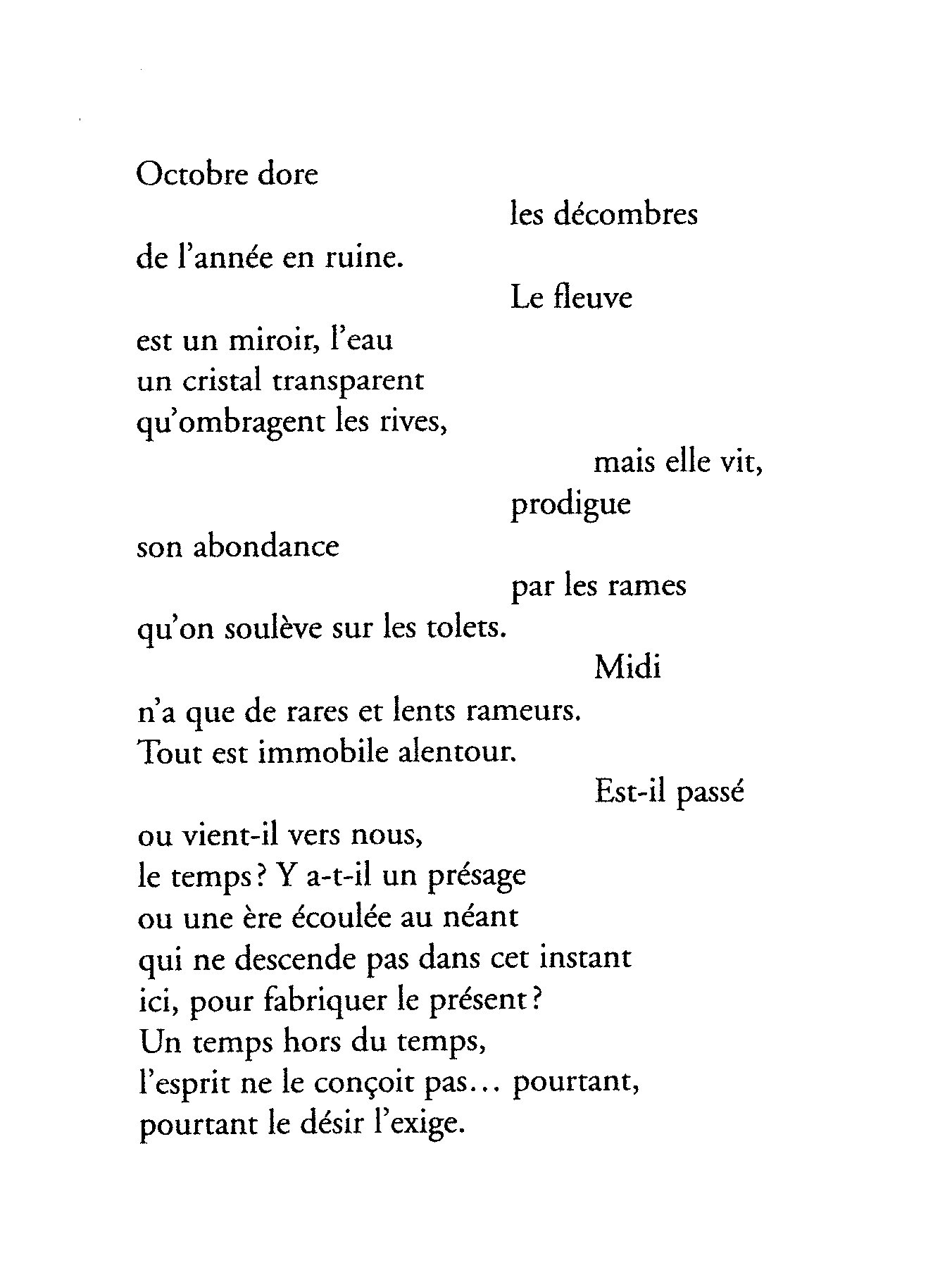 LUZI_STAT_OCTOBRE_DORE_MASSON - copie