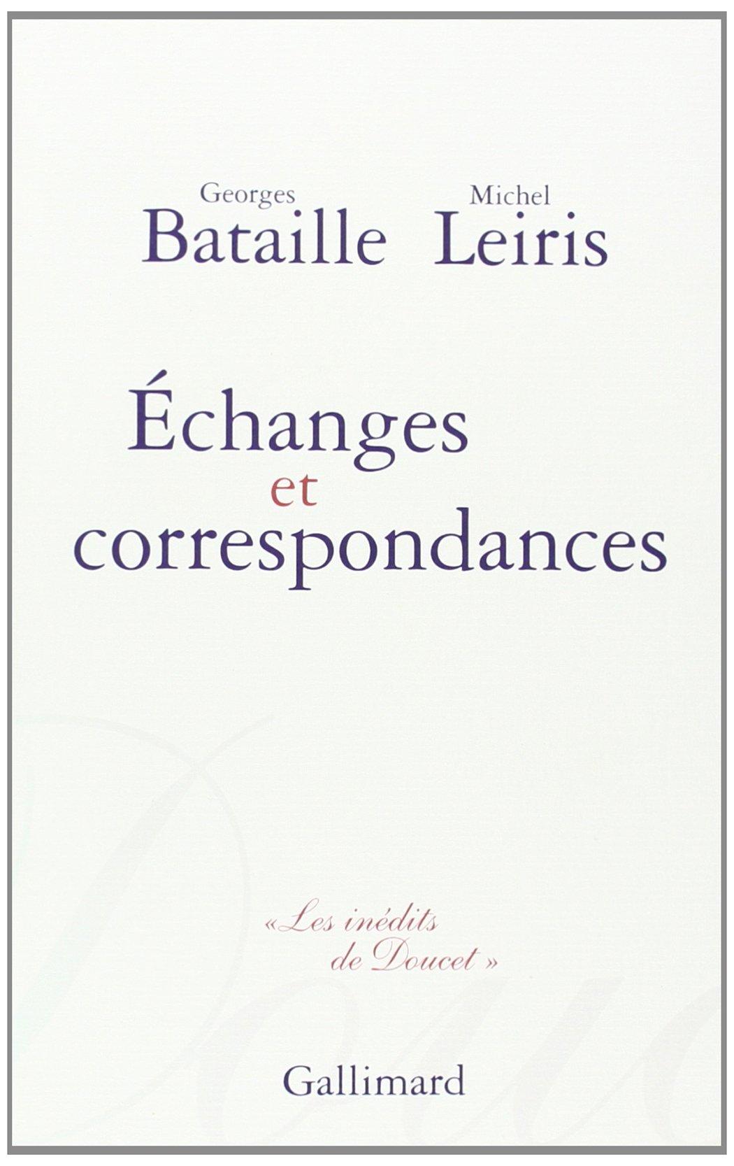 BATAILLE_LEIRIS