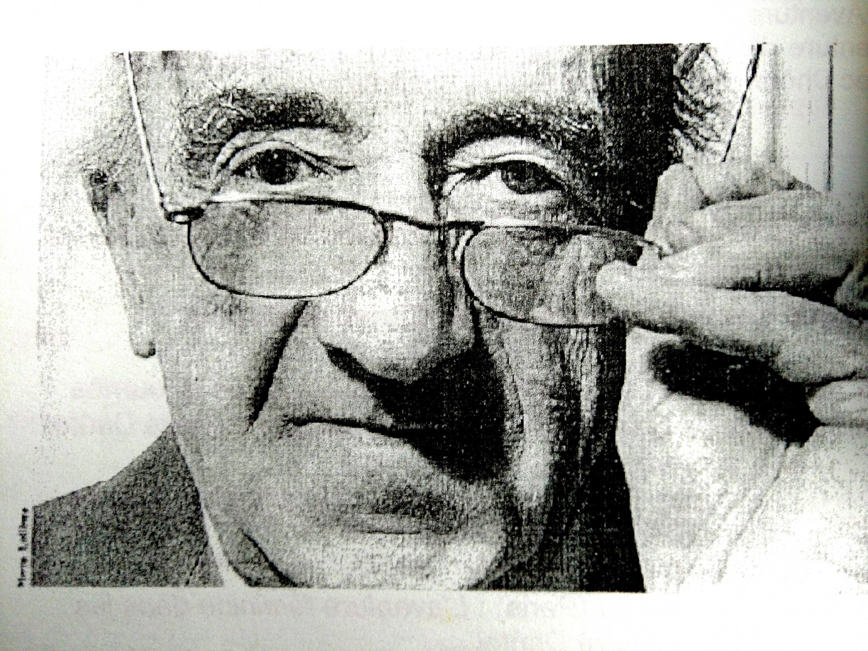 André Dhôtel