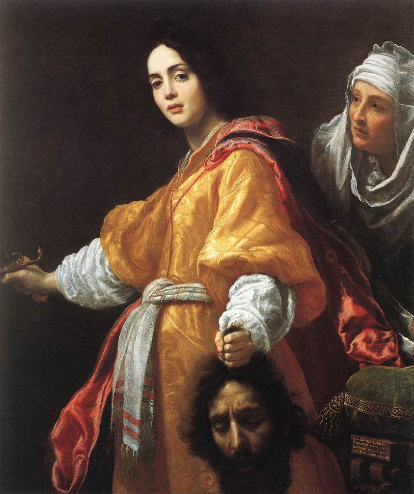 judith_with_the_head_of_holofernes_1613_cristofano_allori